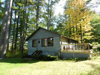 418 - Image 1 - Moultonborough - rentals