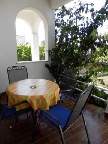 Apartments Biserka - 10591-A2 - Image 1 - Rogoznica - rentals