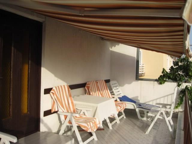 Apartment Mara - 10861-A2 - Image 1 - Vodice - rentals
