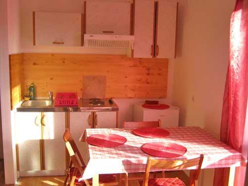 Apartments Mirjana - 11111-A2 - Image 1 - Vodice - rentals