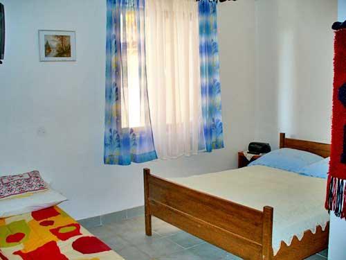 Apartments Mira - 13681-A4 - Image 1 - Bibinje - rentals