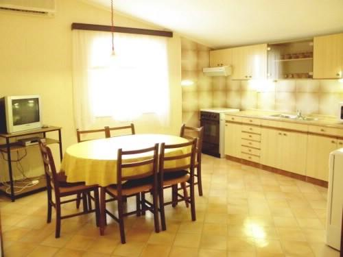 Apartments Nediljka - 14121-A1 - Image 1 - Ivan Dolac - rentals