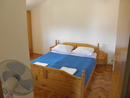Rooms Matko - 20021-S2 - Image 1 - Prvic Luka - rentals