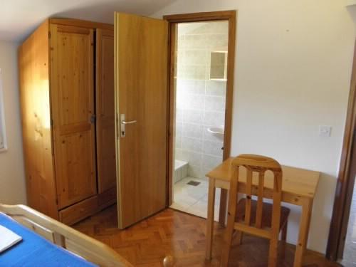 Rooms Matko - 20021-S3 - Image 1 - Prvic Luka - rentals