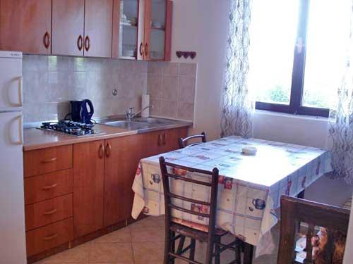 Apartments Anđelka - 20231-A1 - Image 1 - Pag - rentals