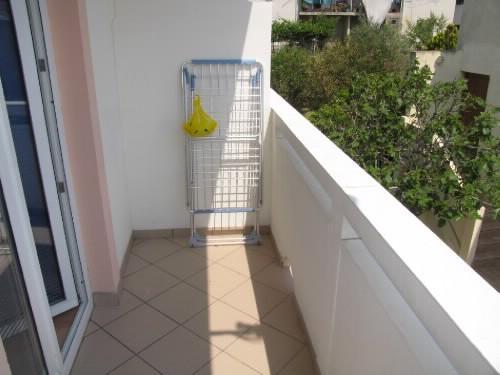 Apartments Ivanka - 20671-A4 - Image 1 - Pag - rentals