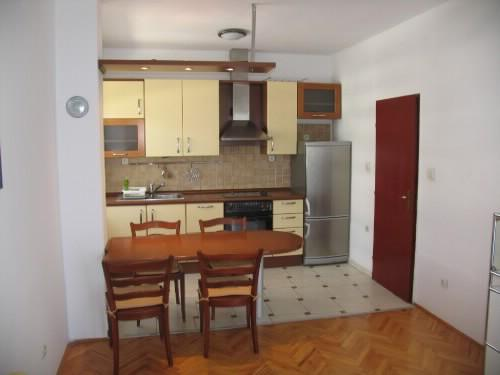 Apartments Ivanka - 20671-A6 - Image 1 - Pag - rentals