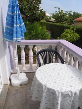 Apartments and Rooms Slavica - 20751-A1 - Image 1 - Zadar - rentals