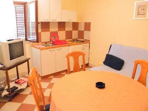 Apartments Viktorija - 20871-A1 - Image 1 - Brodarica - rentals
