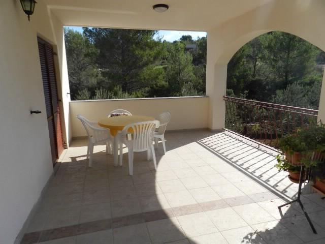 Apartments Davor - 21221-A2 - Image 1 - Prvic Luka - rentals