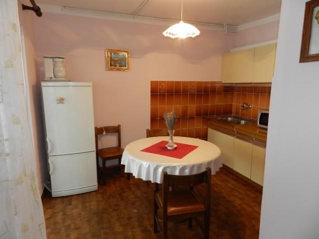 Apartments Mladen - 21271-A3 - Image 1 - Biograd - rentals