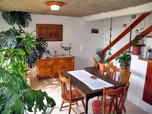 Apartment Mirjam - 21281-A1 - Image 1 - Bibinje - rentals
