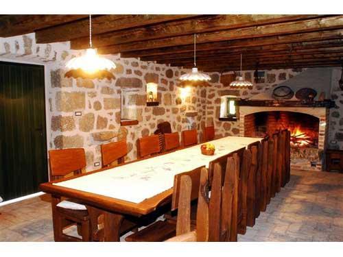 House Marin - 22511-K1 - Image 1 - Starigrad-Paklenica - rentals