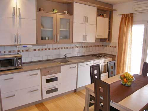 Apartments Gordana - 22901-A2 - Image 1 - Vodice - rentals