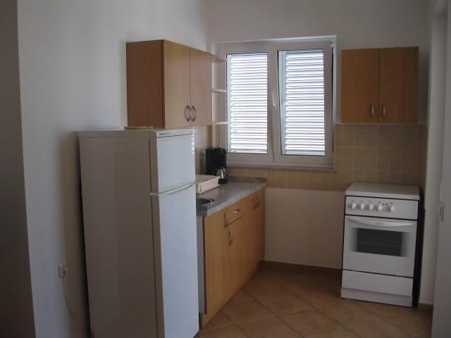 Apartments Anita - 24061-A4 - Image 1 - Srima - rentals