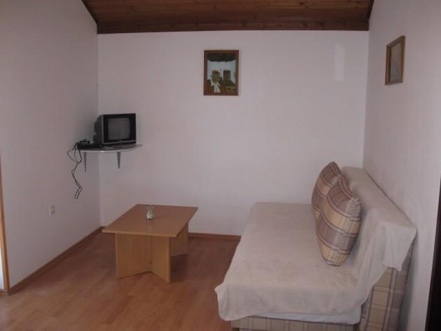 Apartments Tihomir - 24321-A3 - Image 1 - Srima - rentals