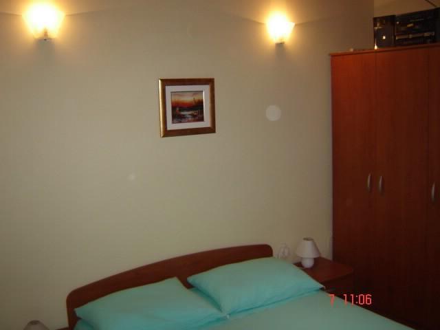 Apartment Janko - 25451-A3 - Image 1 - Privlaka - rentals