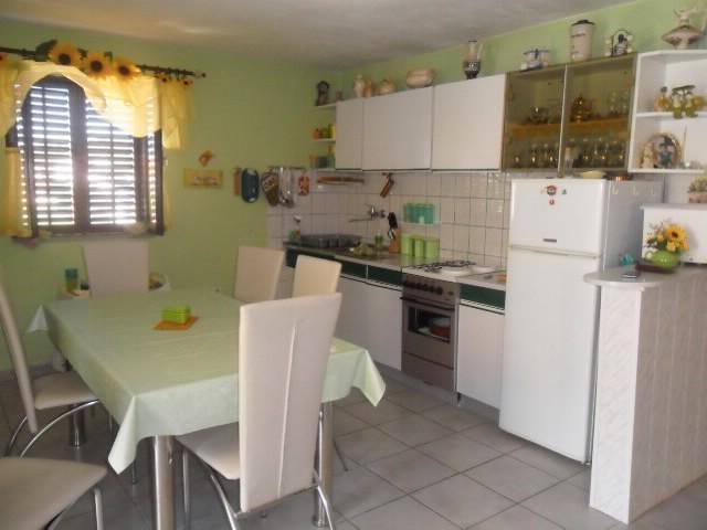 Apartment Branislava - 26201-A1 - Image 1 - Rogoznica - rentals
