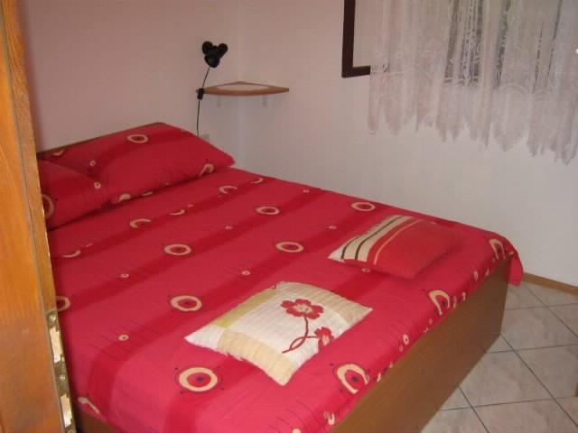 Apartments Mirzeta - 26251-A2 - Image 1 - Rogoznica - rentals