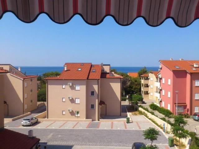 Apartments Daniel - 26861-A4 - Image 1 - Novalja - rentals