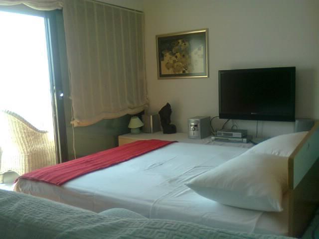 Apartments Marija - 30021-A11 - Image 1 - Podstrana - rentals