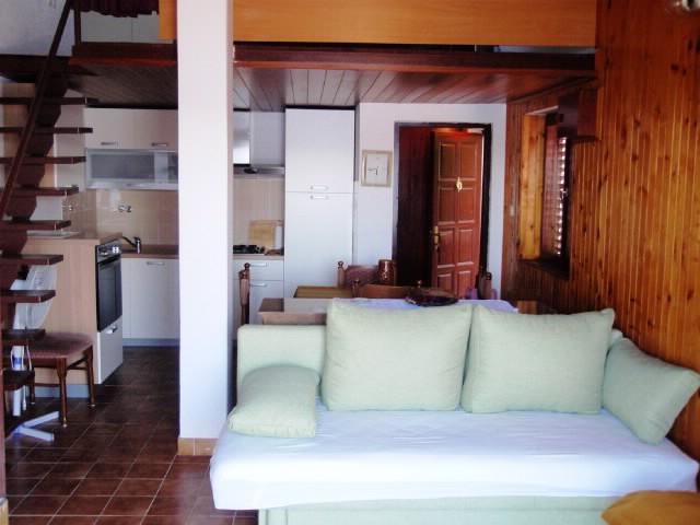 Apartments Fahrudin - 30091-A1 - Image 1 - Stanici - rentals