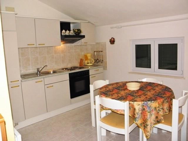 Apartments and Rooms Baković - 30821-A2 - Image 1 - Bol - rentals