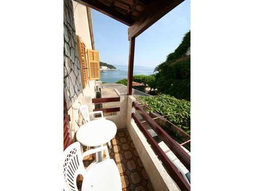 Apartments Marga - 31361-A1 - Image 1 - Jelsa - rentals