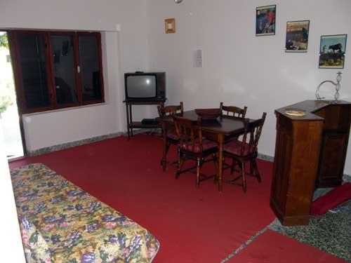 Apartments Slobodan - 31391-A1 - Image 1 - Okrug Gornji - rentals