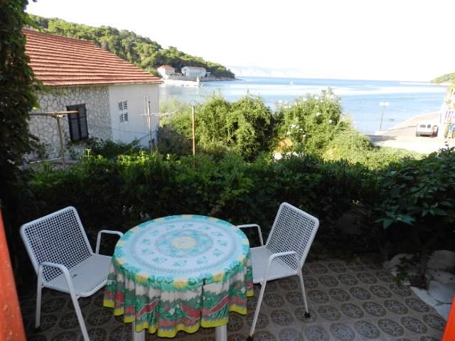 Apartments Marga - 31361-A8 - Image 1 - Jelsa - rentals
