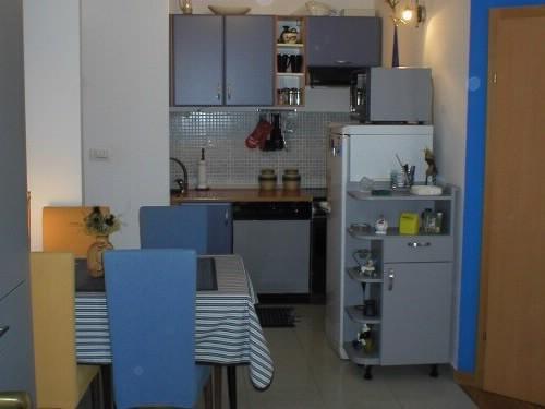 Apartments Lina - 31651-A1 - Image 1 - Split - rentals