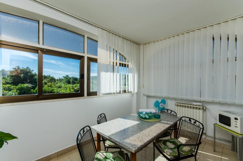 Apartments and Rooms Indiha - 31831-A2 - Image 1 - Jelsa - rentals