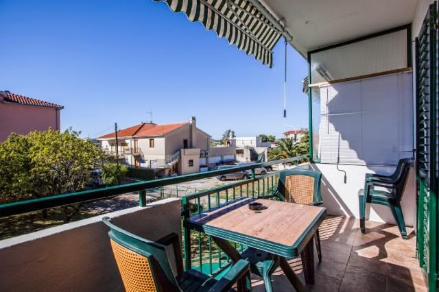 Apartments Katja - 32551-A3 - Image 1 - Trogir - rentals