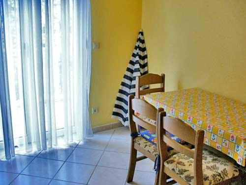 Apartments Stana - 33061-A2 - Image 1 - Okrug Gornji - rentals