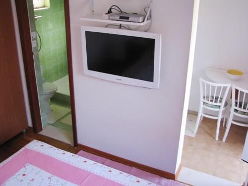 Apartments and Rooms Vojmir - 33201-A3 - Image 1 - Bol - rentals