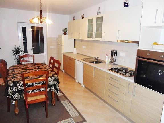 Apartments Gostimir - 35731-A1 - Image 1 - Hvar - rentals