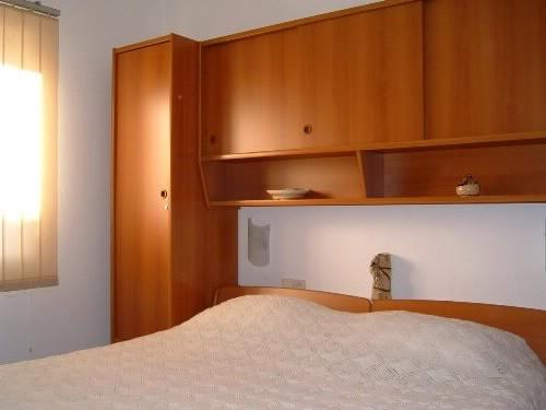 Apartment and Room Fanita - 35771-S1 - Image 1 - Postira - rentals