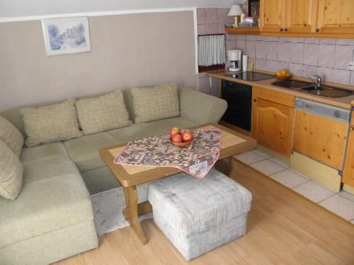 Apartments Dragan - 35821-A2 - Image 1 - Sumpetar - rentals