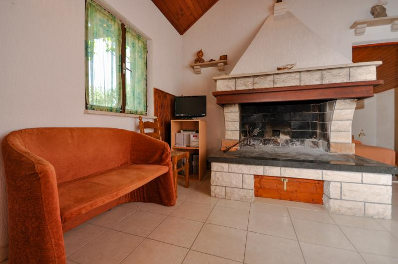 House Ivan - 36692-K1 - Image 1 - Bol - rentals