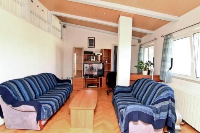 Apartments Rozarija - 36751-A2 - Image 1 - Brela - rentals