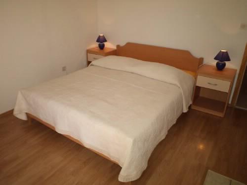 Apartment Radojka - 37221-A1 - Image 1 - Bol - rentals