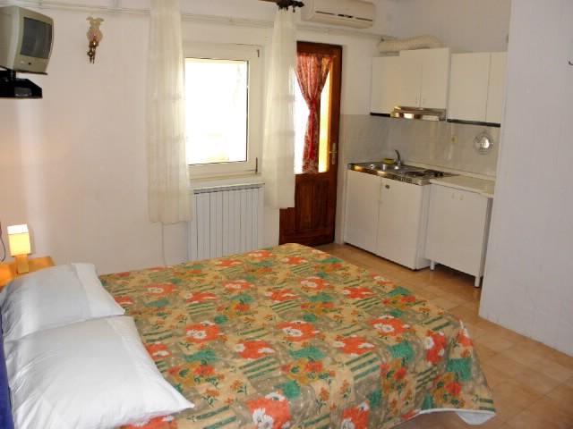 Apartments Željka - 38381-A2 - Image 1 - Hvar - rentals