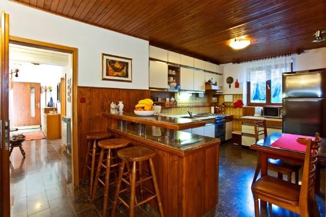 House Vinka - 39651-K1 - Image 1 - Selca - rentals