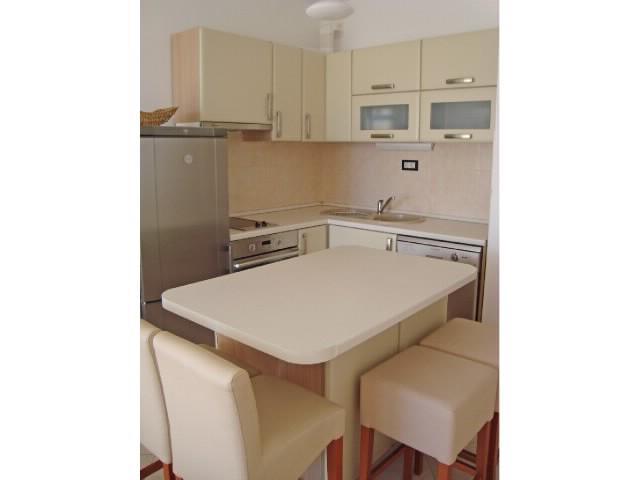 Apartment Edi - 40171-A1 - Image 1 - Split - rentals