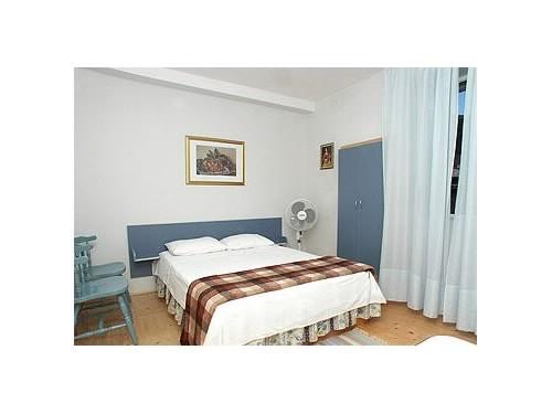 Apartments Toni - 41151-A6 - Image 1 - Komiza - rentals