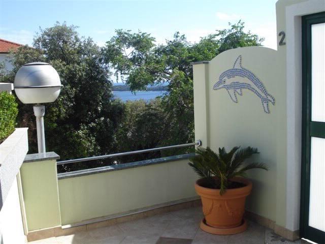 Apartments Alenka - 42631-A3 - Image 1 - Hvar - rentals