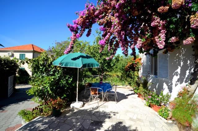 Apartment Anka - 50151-A1 - Image 1 - Orebic - rentals