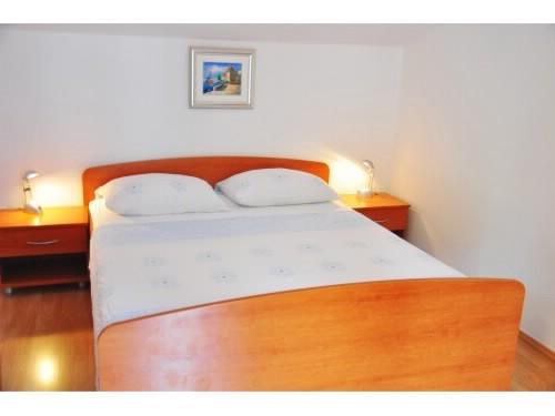 Apartment and Rooms Mato - 50221-S1 - Image 1 - Mlini - rentals
