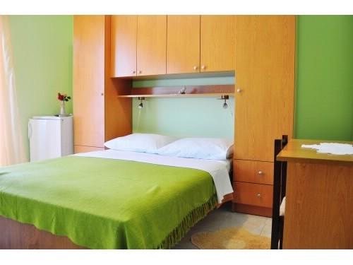 Rooms Ivan - 50261-S1 - Image 1 - Slano - rentals