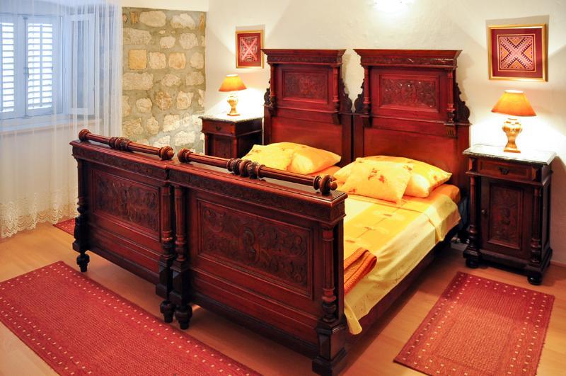 Apartments and Room Marija - 50391-S1 - Image 1 - Dubrovnik - rentals